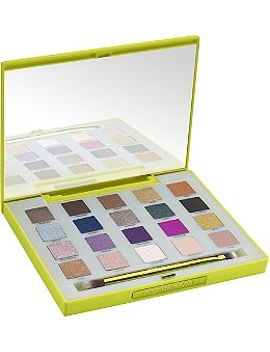 vice-limited-palette by urban-decay-cosmetics