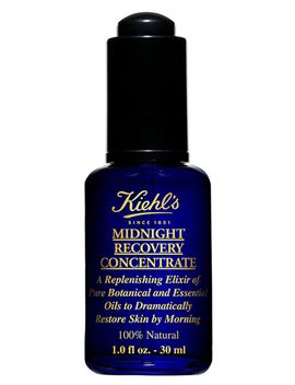 midnight-recovery-concentrate by kiehls-since-1851