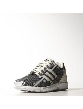 farm-mexkumrex-zx-flux-shoes by adidas