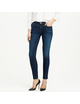 toothpick-cone-denim®-jean-in-parker-wash by toothpick-cone-denim