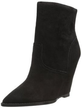 ash-womens-jasmin-boot by ash