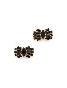 crystal-earrings by adia-kibur
