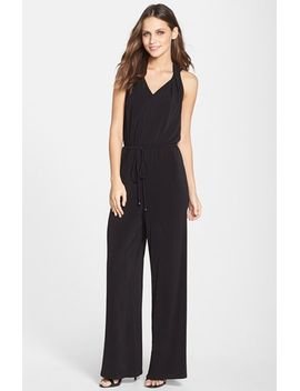by-andrew-marc-jersey-jumpsuit by marc-new-york