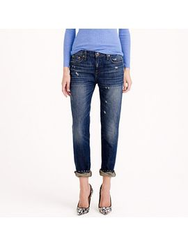 broken-in-boyfriend-jean-in-traction-wash by jcrew