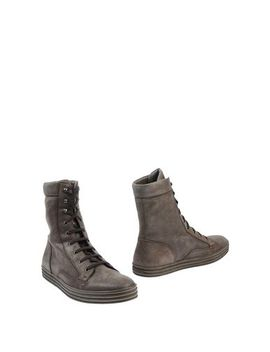 hogan-rebel-ankle-boots---footwear-u by see-other-hogan-rebel-items