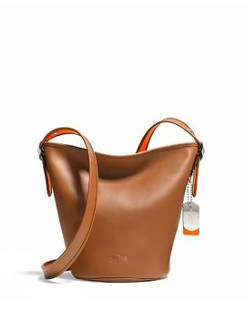 coach-coach-mini-duffle-in-calf-leather by bloomingdales