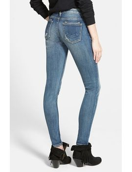 dublin-distressed-skinny-jeans by vigoss