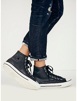 vintage-leather-hiker-chucks by free-people