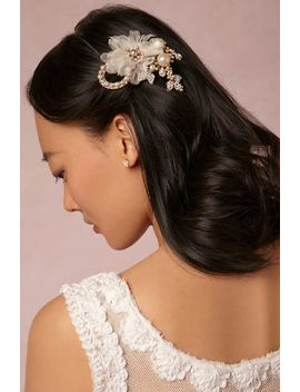 coralie-comb by bhldn
