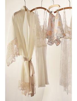 adelaide-chemise by bhldn