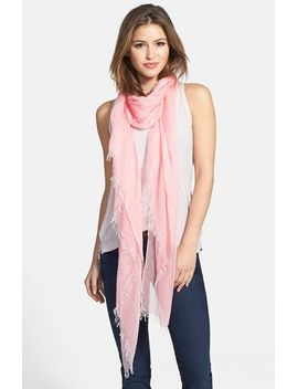 modal-silk-blend-scarf by nordstrom