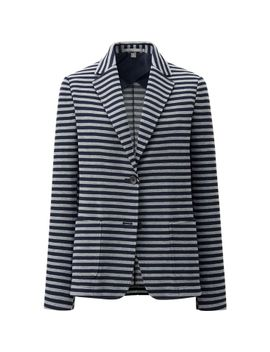 women-soft-jersey-jacket by uniqlo