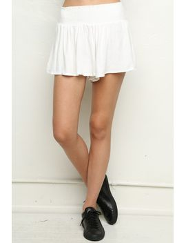 jolene-shorts by brandy-melville