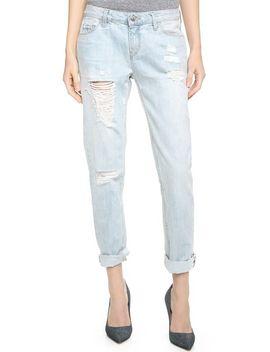 keazan-boyfriend-jeans by irojeans