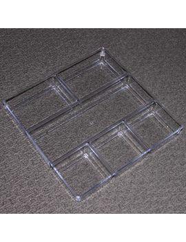 6-comparent-drawer-organizer---room-essentials by room-essentials