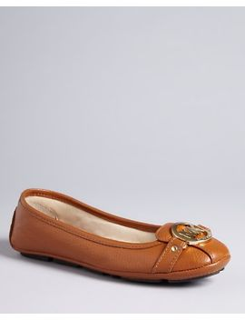 womens-michael-michael-kors-fulton-moccasins by michael-michael-kors