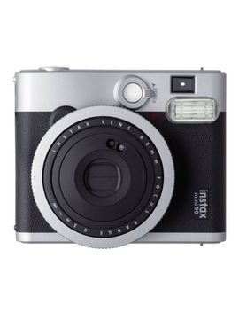 fujifilm-instax-mini-90-neo-classic-instant-film-camera by ebay-seller
