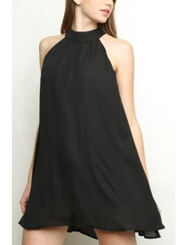 jackson-dress by brandy-melville