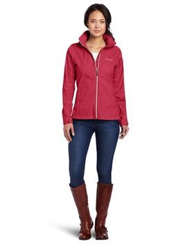 columbia-womens-switchback-ii-jacket by columbia