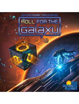 roll-for-the-galaxy-board-game by rio-grande-games