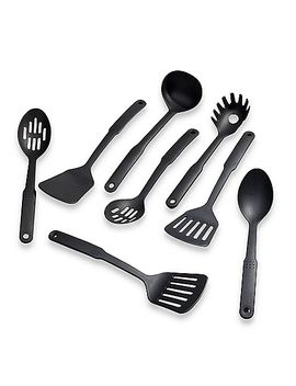 7-piece-kitchen-utensil-set by bed-bath-and-beyond
