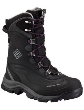 women's-bugaboot-plus-iii-titanium-outdry-omni-heat-boot by columbia-sportswear