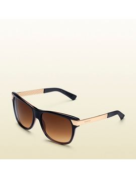 80s-inspired-rectangular-sunglasses by gucci