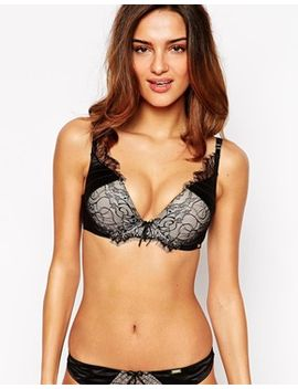 ultimo-black-label---vivian---soutien-gorge by ultimo