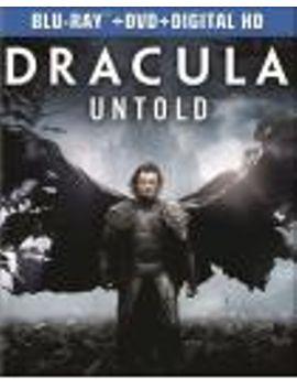 ay_dvd]-[2014] by dracula-untold-[2-discs]-[includes-digital-copy]-[ultraviolet]-[bl