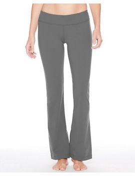zinni-by-garnet-hill-signature-full-length-yoga-pants by garnet-hill