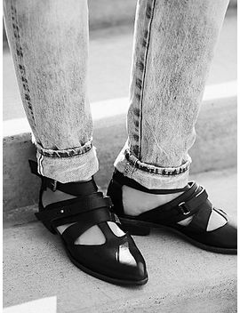 duvall-flat by free-people