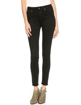 transcend-margot-ultra-skinny-jeans by paige