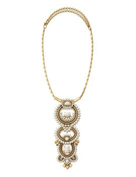 havana-pendant-necklace by stella&dot