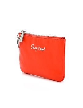shop-it-out-cory-pouch by rebecca-minkoff
