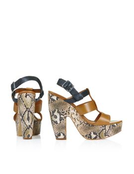 lilted-platform-sandals by topshop
