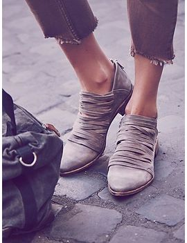 lost-valley-ankle-boot by free-people