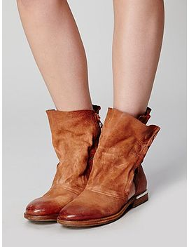 krist-ankle-boot by free-people