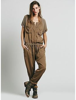 soft-utility-jumpsuit by free-people