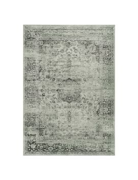 vintage-area-rug by safavieh