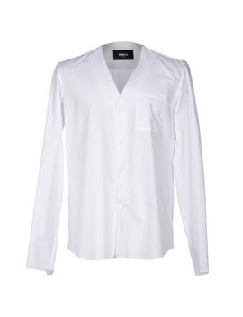 yang-li-shirt---shirts-u by see-other-yang-li-items