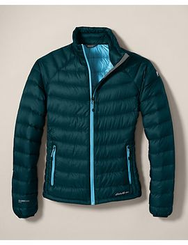 downlight®-stormdown-jacket by eddie-bauer