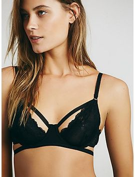 dream-of-me-underwire-bra by free-people
