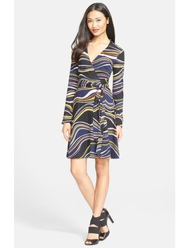 t72-print-silk-jersey-wrap-dress by diane-von-furstenberg