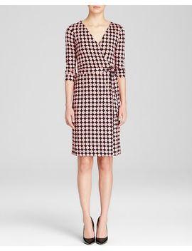 diane-von-furstenberg-wrap-dress by new-julian-two-silk