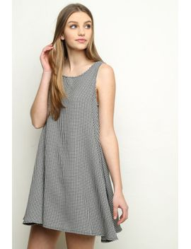 faelyn-dress by brandy-melville