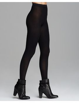 fine-cotton-ribbed-tights by wolford