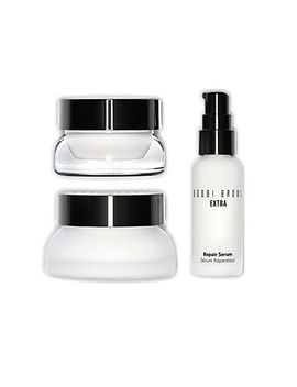 extra-skincare-set by bobbi-brown