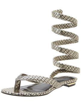 carlos-by-carlos-santana-womens-kendra-dress-sandal by carlos-by-carlos-santana