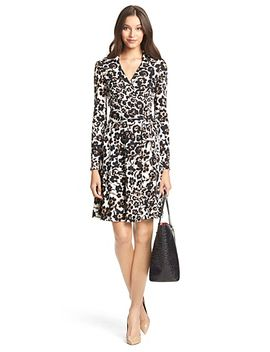 t72-silk-jersey-wrap-dress by dvf