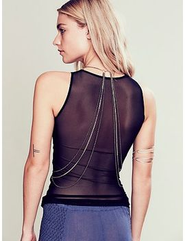 crystal-ladder-body-chain by free-people